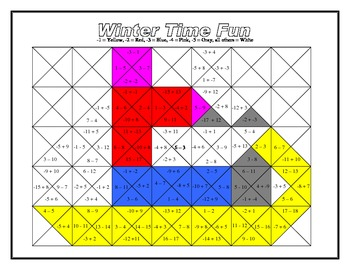 Fun Algebra Worksheets Teaching Resources Teachers Pay Teachers