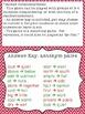 Christmas Antonyms