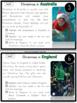 Christmas Around The World 1