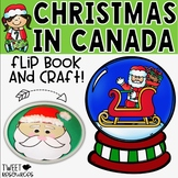 Christmas Around The World {Canada}