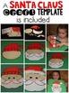 Christmas Around The World {Canada}