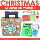 Christmas Around The World | Holidays Around The World