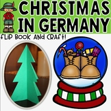 Christmas Around The World {Germany}