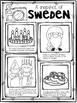 Christmas Around The World {Sweden}