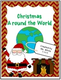 Let's Travel With Christmas Around the World!