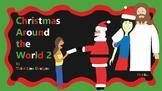 Christmas Around the World 2
