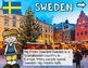 Christmas Around the World- A Digital Journey