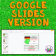 Christmas Around the World Research Activities (Christmas in Germany Flipbook)