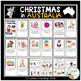 Christmas Around the World:Australia Book