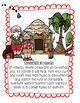 Christmas Around the World {Book Set}
