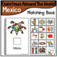 Christmas Around the World Books Set #2: Mexico