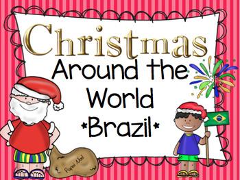 Christmas around the world brazil by morgans musical moments tpt christmas around the world brazil m4hsunfo