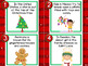 Christmas Around the World Close Reading Passages and Other Literacy Activities