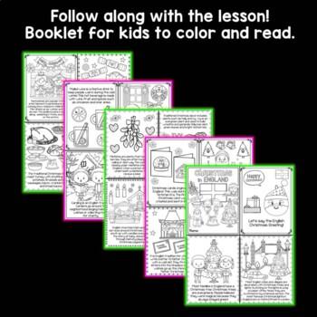 Coloring pages england 5   Coloring pages, England, Kids journal   263x350