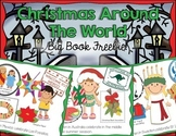 Christmas Around the World FREEBIE