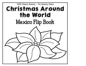 Christmas Around the World: Mexico