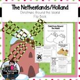 Christmas Around the World - Netherlands / Holland
