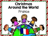 Christmas Around the World France