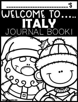 Christmas Around the World *GROWING BUNDLE!*