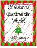 Christmas Around the World - Germany
