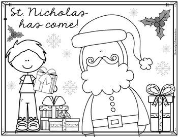 Christmas Around the World: Germany