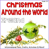 Christmas Around the World - Ireland