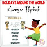 Kwanzaa I Holidays Around the World