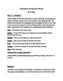 Christmas Around the World/ Original Play