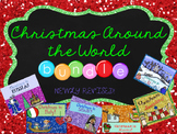Christmas Around the World Powerpoint- BUNDLE!