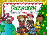 Christmas Around the World Powerpoints