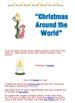 Christmas Around the World - Printable Packet