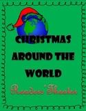 Christmas Around the World - Readers' Theater