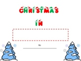 Christmas Around the World Research Project Handout