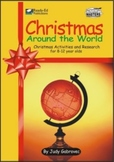 Christmas Around the World: Teachers' Notes and Answers