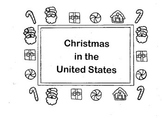 Christmas Around the World United States
