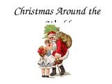Christmas Around the World and other Christmas Symbols PPT