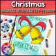 Christmas Art Project BUNDLE