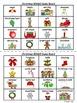 Christmas BINGO Game!