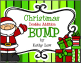 Christmas BUMP -- Doubles Addition