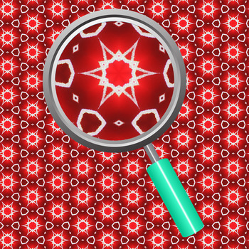 Christmas Backgrounds / Digital Papers / Patterns Clip Art Commercial Use