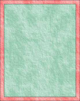 Dollar Deal ~Christmas Backgrounds