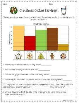 3rd Grade Bar Diagram Wiring Diagrams Best