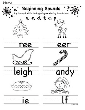 ucumc preschool snap free printables activity placemat fill in 686