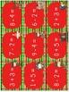 Christmas Bingo - 0-10 Math Facts