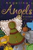Christmas Book Angelina's Angels Book Lesson Plans