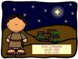 Christmas Book Companion - Jacob's Gift