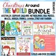 Christmas Around the World BUNDLE