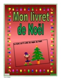 French Christmas Booklet for FSL Students