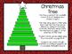 Christmas Bulletin Board and Writing Craftivity
