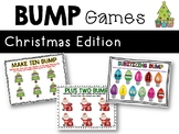 Christmas Bump Games